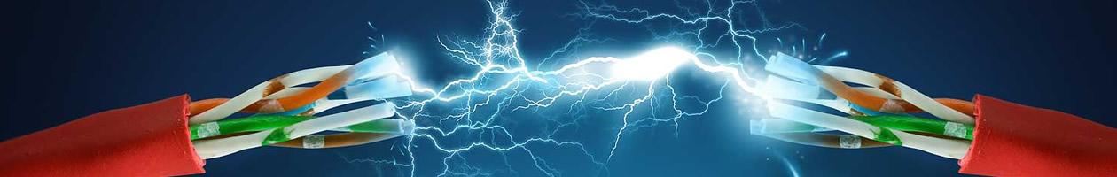 Elektrik Uygulamaları