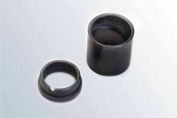 karbon_grafit_ve_ridurid_1.jpg